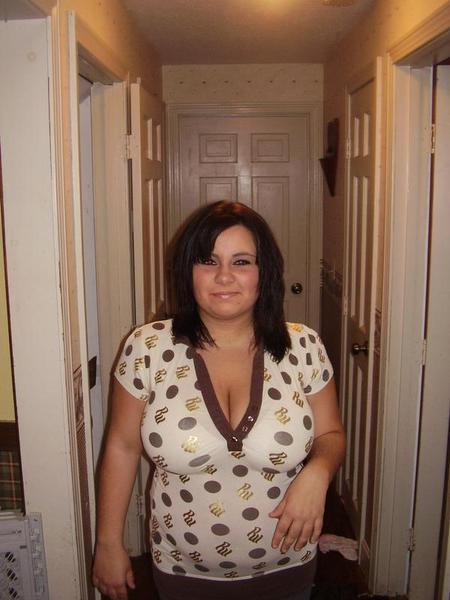 Sexy bitch big tits sorry